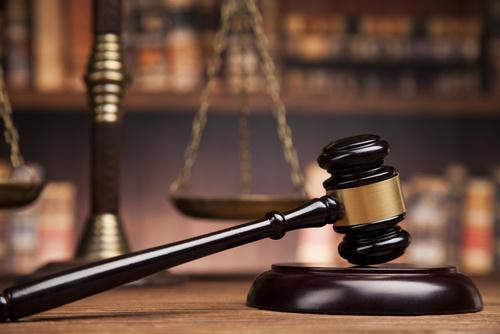 Site Avocat Juridique Informatiques Com